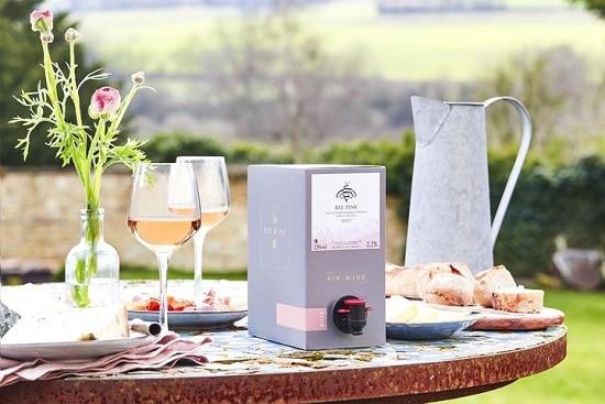 bib-wine-company-domaine-premium-box-bee-rose_small.jpg