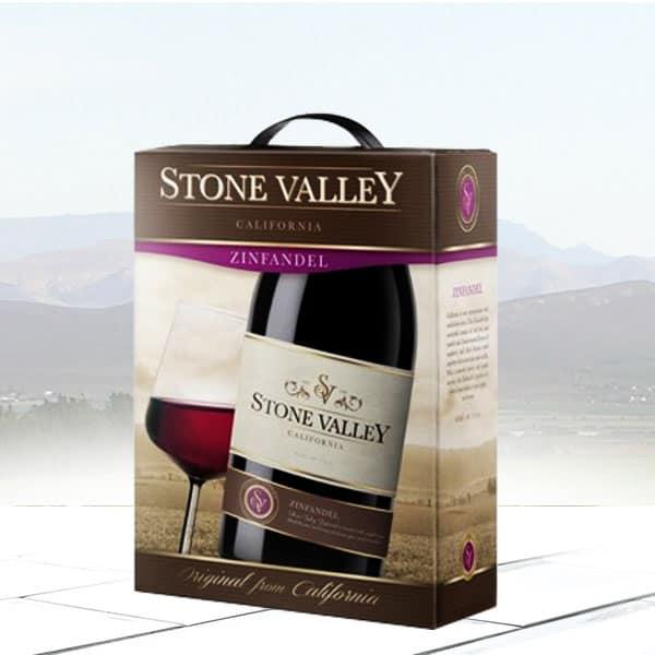 Rượu vang bịch ngày càng được yêu thích và sử dụng phổ biến