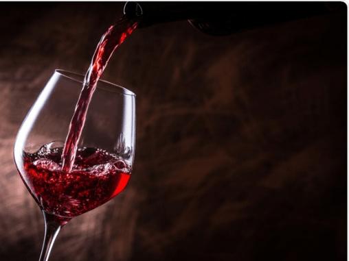 TOP 10 rượu vang ngon giá rẻ những người bắt đầu không nên bỏ qua
