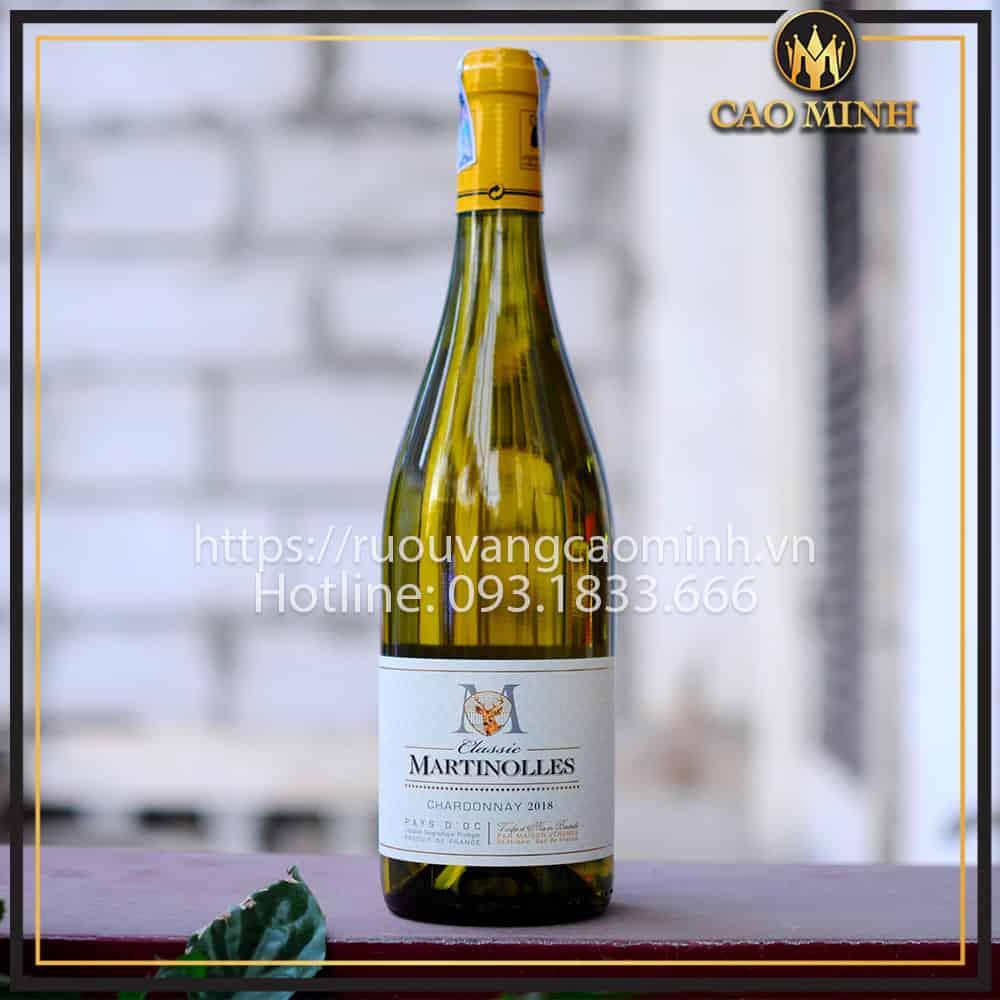 Martinolles-Chardonnay-classic-pays-doc