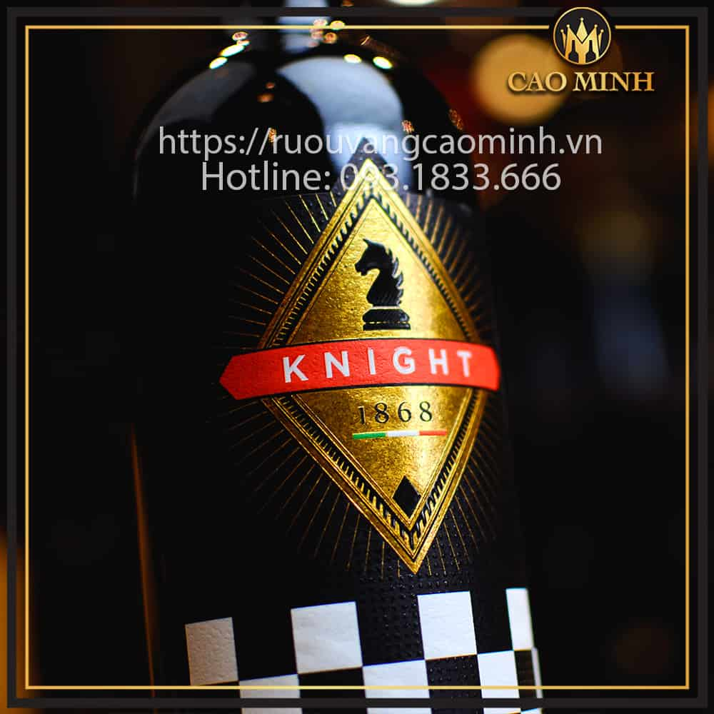ruou-vang-y-knight-vino-rosso