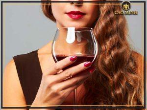 Tìm hiểu về rượu vang nho và tác dụng của rượu vang đến sức khoẻ