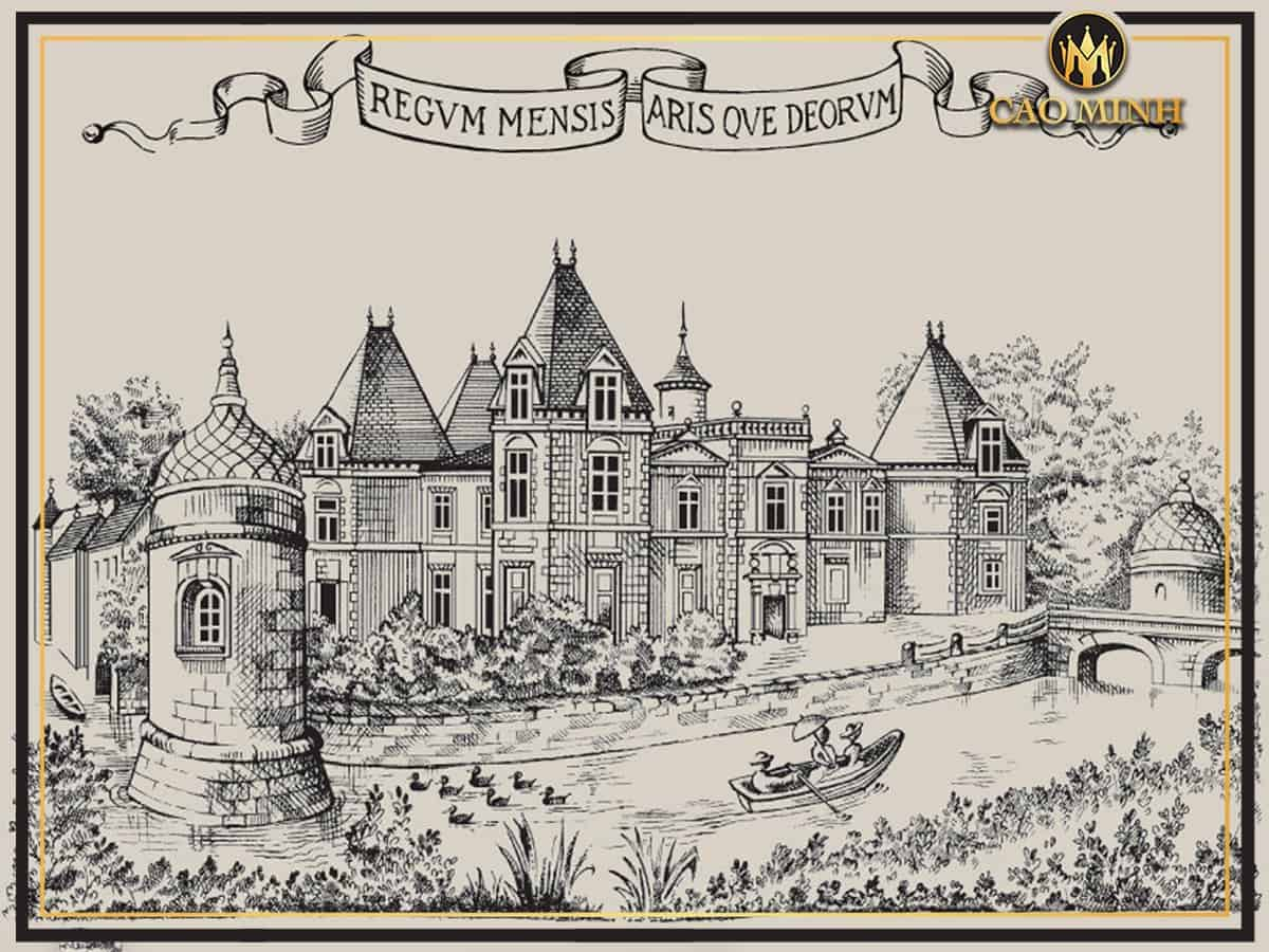ruou-vang-phap-chateau-dissan-margaux