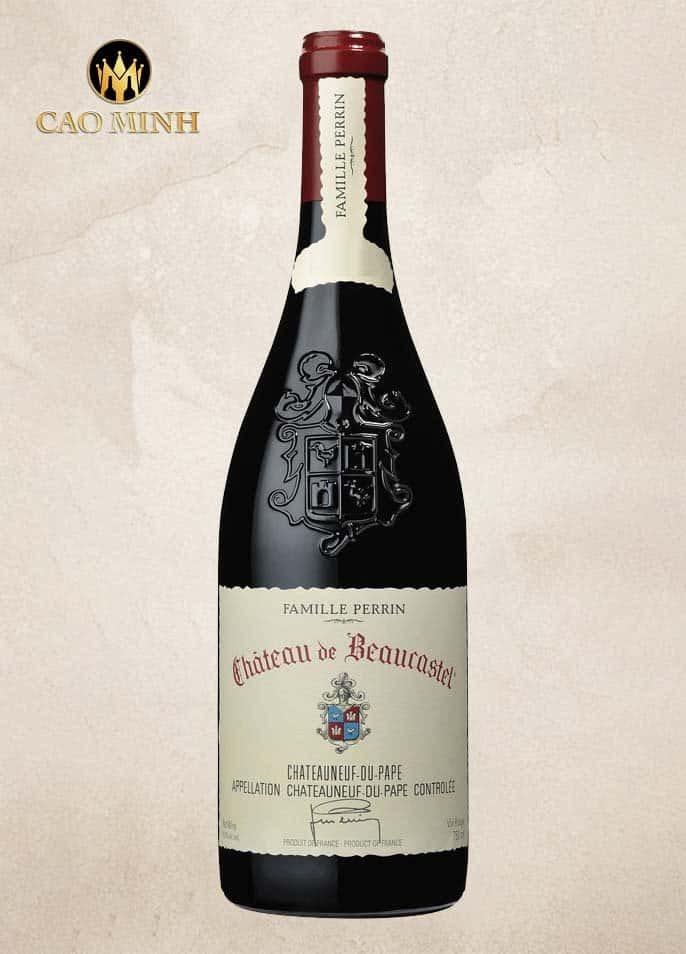 Rượu vang Pháp Roche de Bellene Latricieres Chambertin