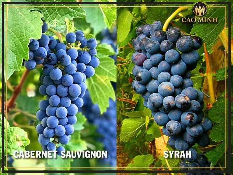 ruou-vang-uc-banrock-station-shiraz-cabernet