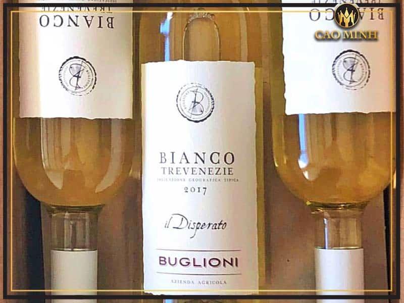 ruou-vang-y-Buglioni-Bianco-Il-Disperato
