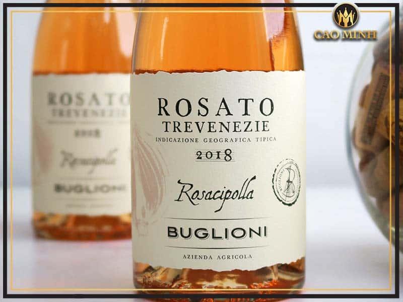 ruou-vang-y-buglioni-rosato-rosacipolla