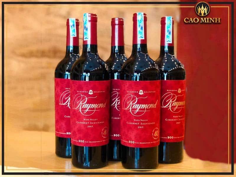 ruou-vang-my-raymond-reserve-selection-cabernet-sauvignon