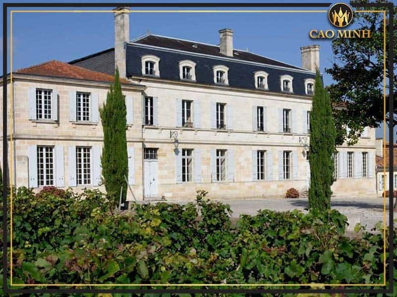 ruou-vang-phap-Château-du-Cartillon