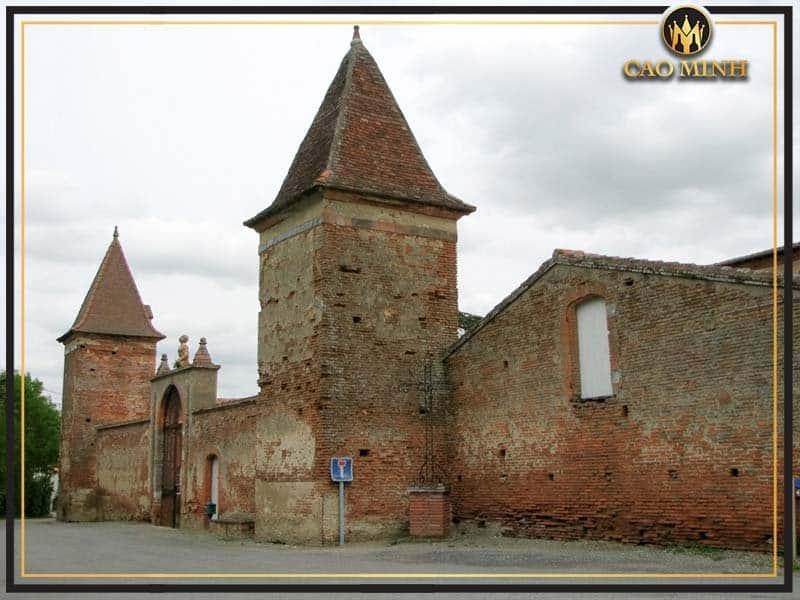 ruou-vang-phap-chateau-la-vignolle-Bordeaux-Superieur
