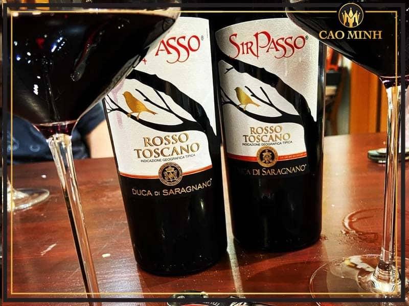 SIR PASSO ROSSO TOSCANO (1)