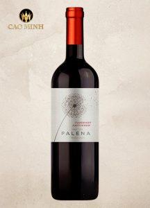 Rượu Vang Chile Palena Cabernet Sauvignon