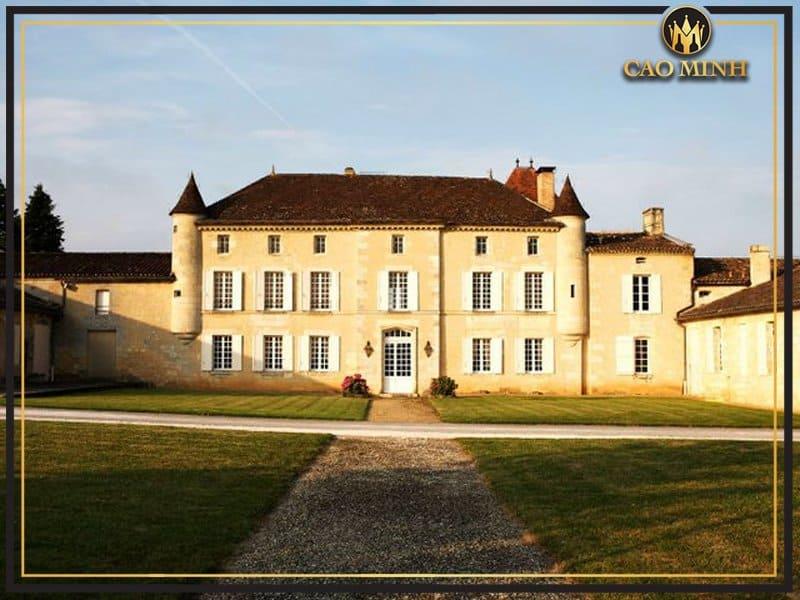 ruou-vang-chateau-grand-mayne